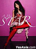 『Star』張惠妹